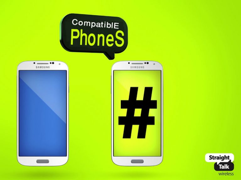 The 7 Best Straight Talk Compatible Phones
