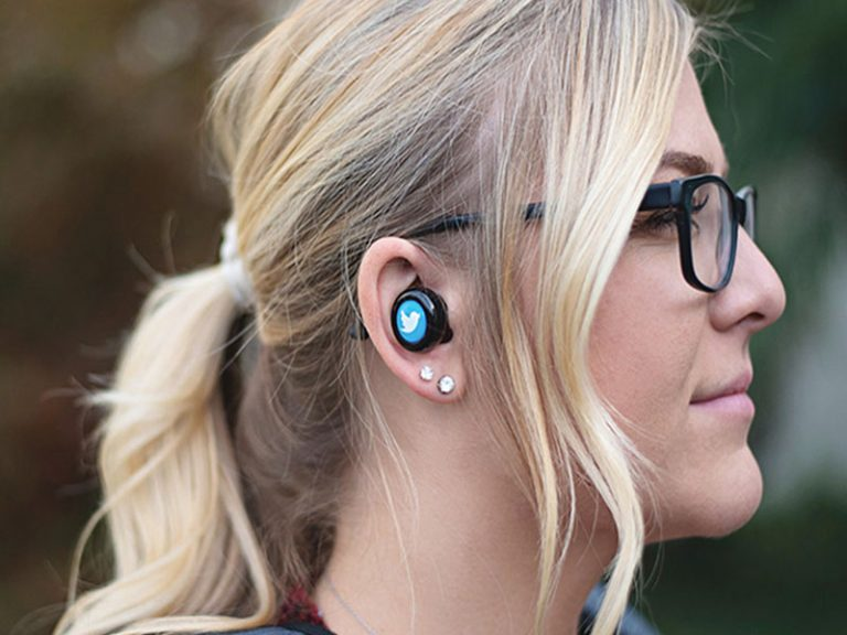 The 7 Best Wireless Earbuds For Android