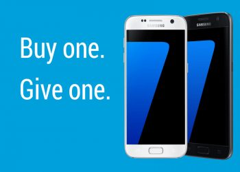 buy one get one free phones