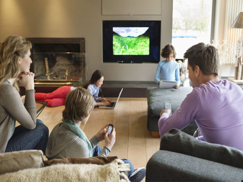 cheap cable tv for low income