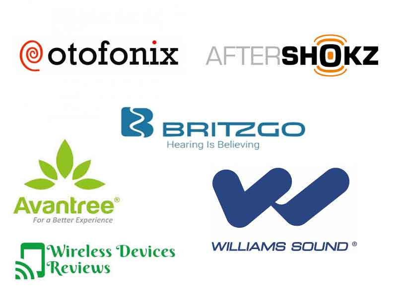 Best Hearing Aid Brands and Prices