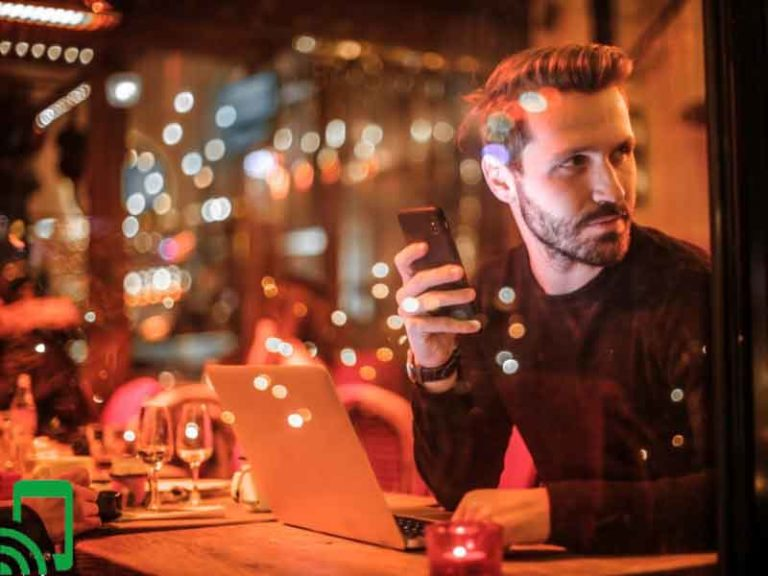 The 9 Best Cell Phone Plans With Free Phones