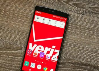 Cheap Verizon Prepaid Phones