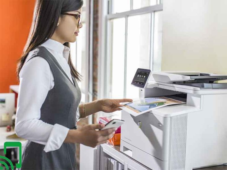 The 7 Best Color Laser Printer For Home Use