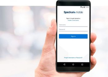 spectrum Mobile bring your phone plan