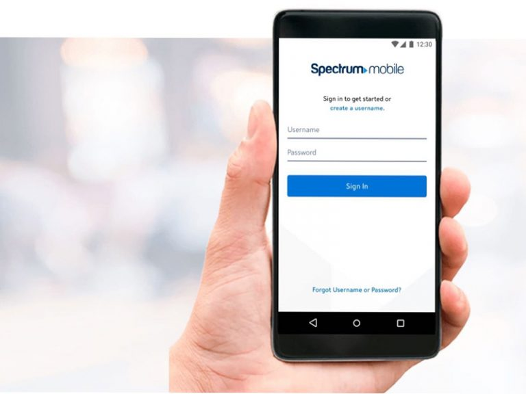Can You Bring Your Phone To Spectrum Mobile?