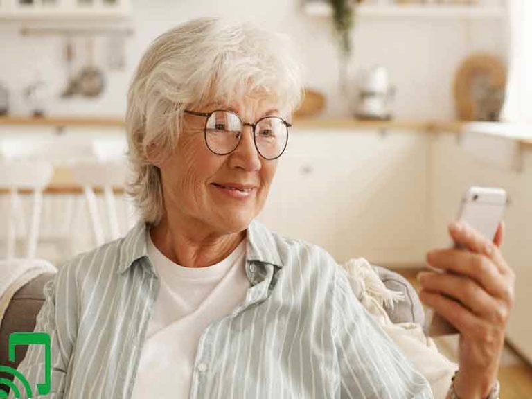 The T-Mobile Cell Phone Plans For Seniors