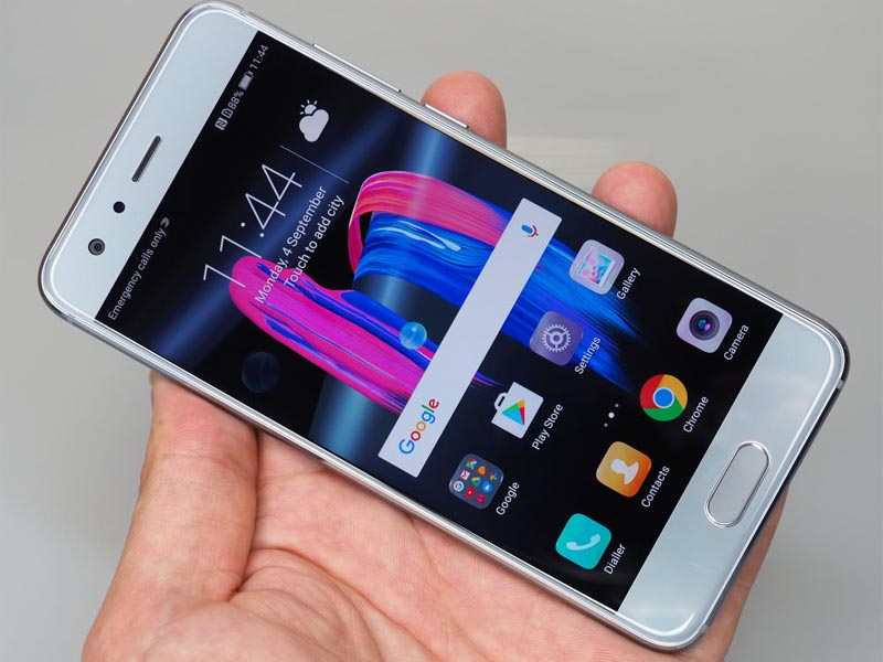 Android Phone Under $200