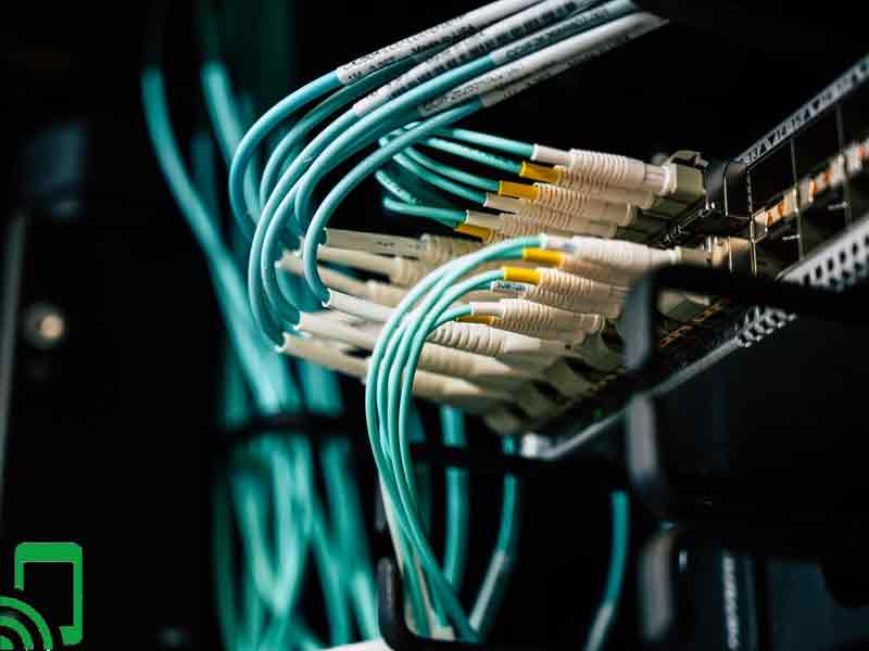 Best Internet Services For Low Income