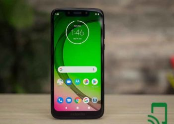 Moto-G7-Verizon-Prepaid-Phone