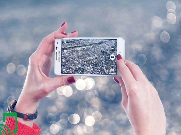 How to Upgrade My SafeLink Wireless Phone