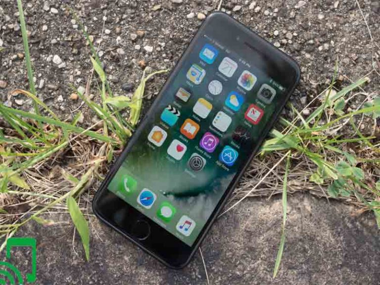 The 7 Best Clearance Unlocked Cell Phones Reviews