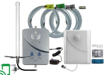 Best Wilson Cell Phone Signal Booster