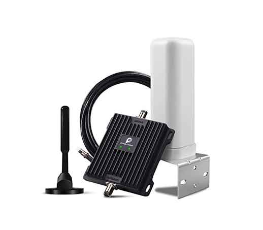 Proutone cell signal booster