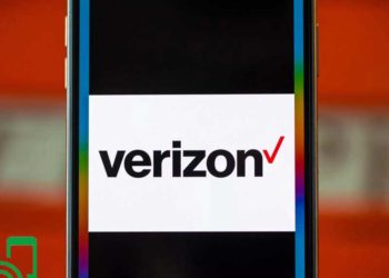 Verizon Prepaid Phones Target