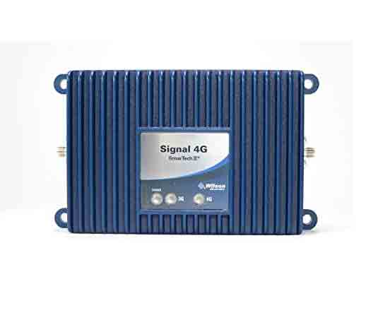 Wilson Signal Booster for M2M