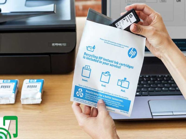 The 5 Cheapest Places To Buy HP Ink Cartridges