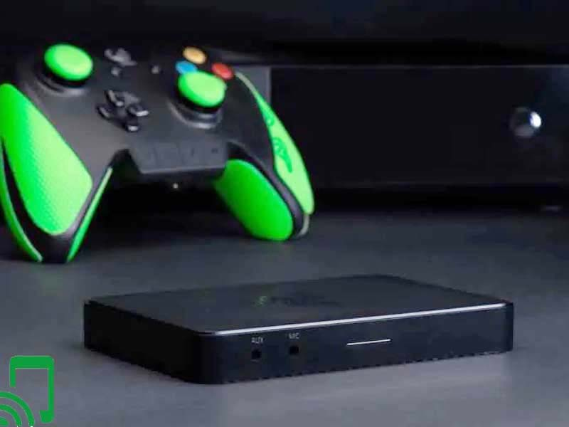 Best Capture Card for Xbox One