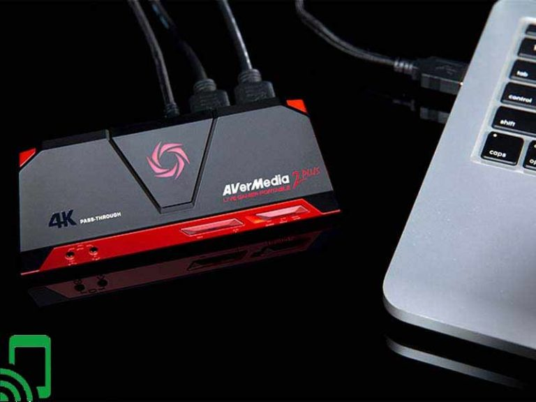 The 8 Best Capture Cards For Laptop