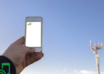 Best Cell Phone Boosters for Remote Areas