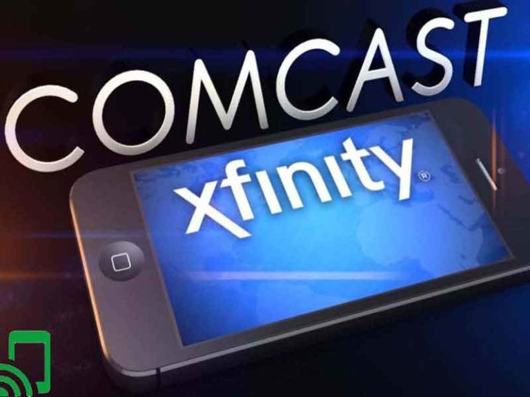 The Best Comcast Internet Deals For New Customer