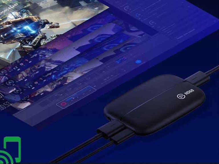 The 7 Best Elgato Capture Card Switch
