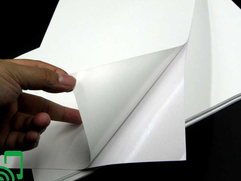 Best Glossy Paper for A Laser Printer