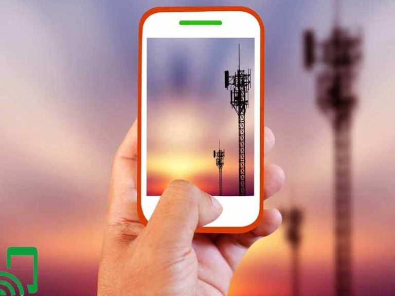 Top 8 Indoor Cell Phone Boosters Reviews