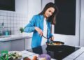 Induction Cookware Under $200