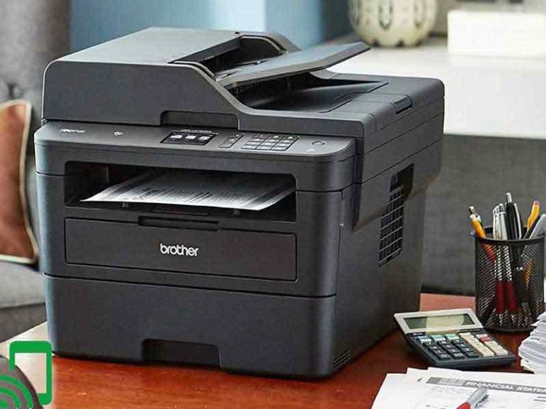 The 8 Best Monochrome Laser Printers