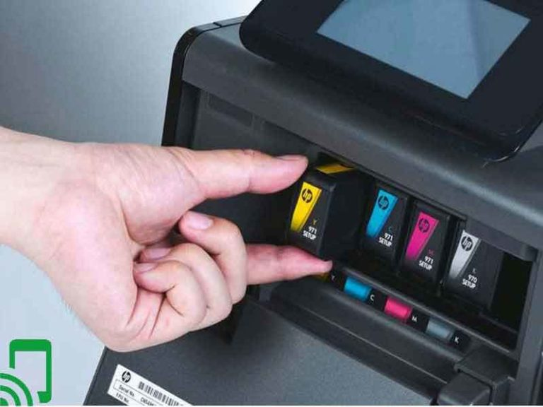 Where Can I Buy Cheap Ink Cartridges for my Printer?