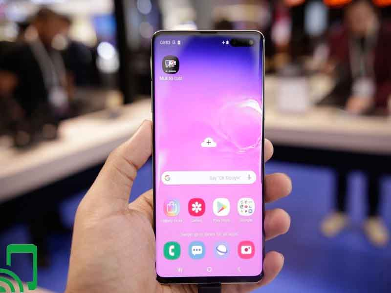 Where to buy T-Mobile Phones