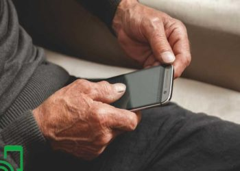 free cell phone for disabled on social security