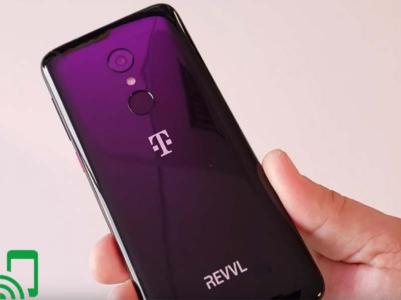 t mobile phones without contract