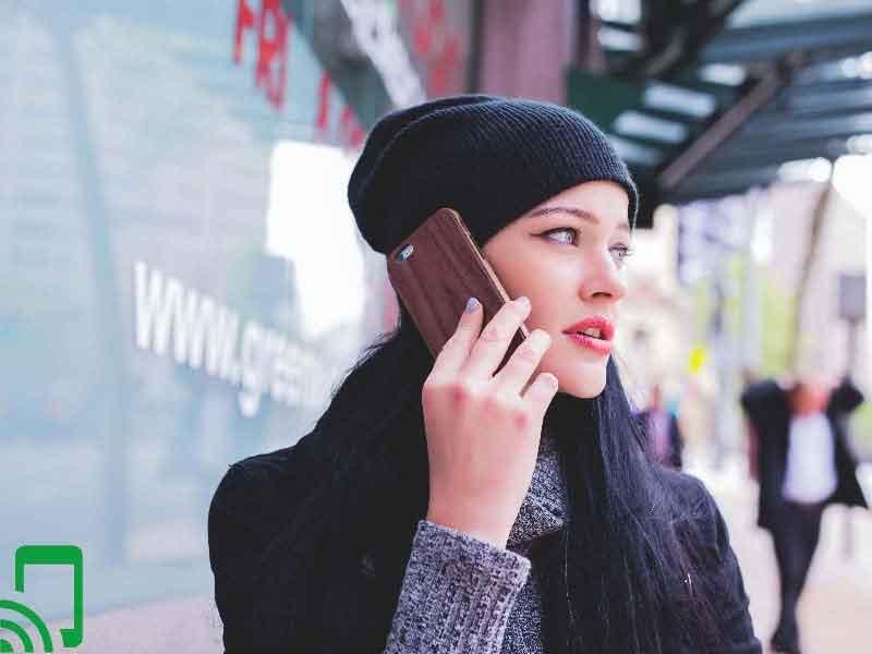 Best Life Wireless Phones