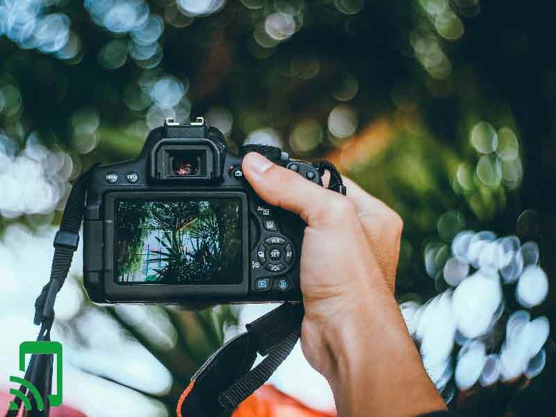 Best Points and Shoot Camera Under $300