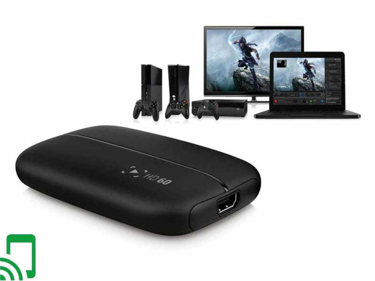 The 7 Best Capture Card for PS4