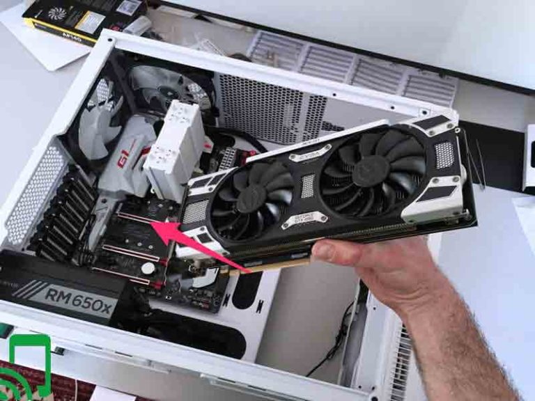 The 7 Best Most Expensive Graphics Card Reviews