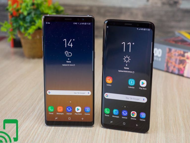 The 7 Best T-Mobile Samsung Phones for Sale