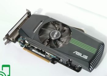 best graphics card for the money