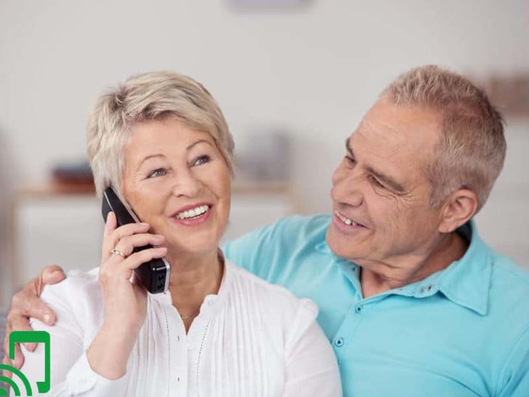The 5 Best Free Government Landline Phone Services