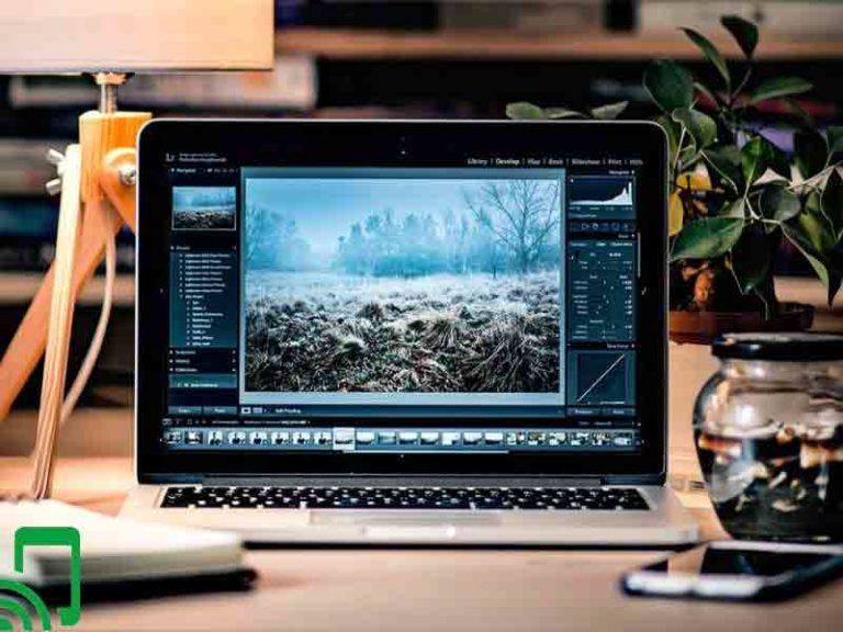 The 7 Best Budget Laptop For Photoshop