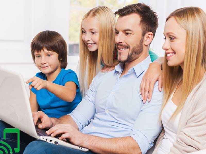 Best No Contract Internet Providers
