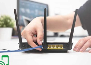 Best Ways to Boost WiFi Signals