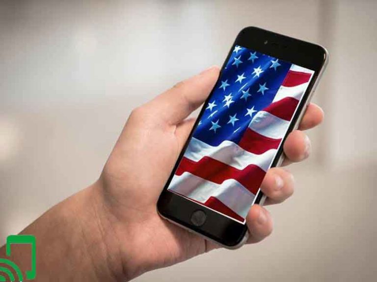 How to get GCI Free Government Phone