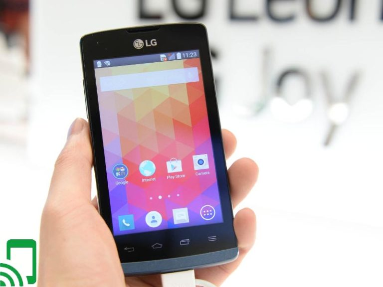The 7 Best Total Wireless LG Phones