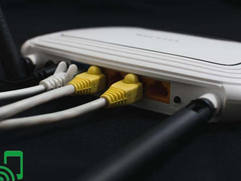 The 7 Best Xfinity Compatible Cable Modems
