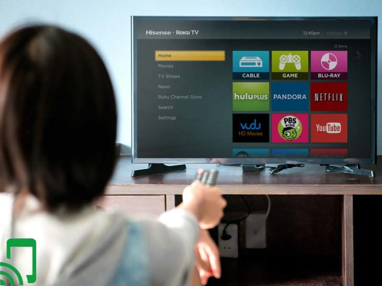How to Get The Local Channels Without Cable-The 10 Best Ways