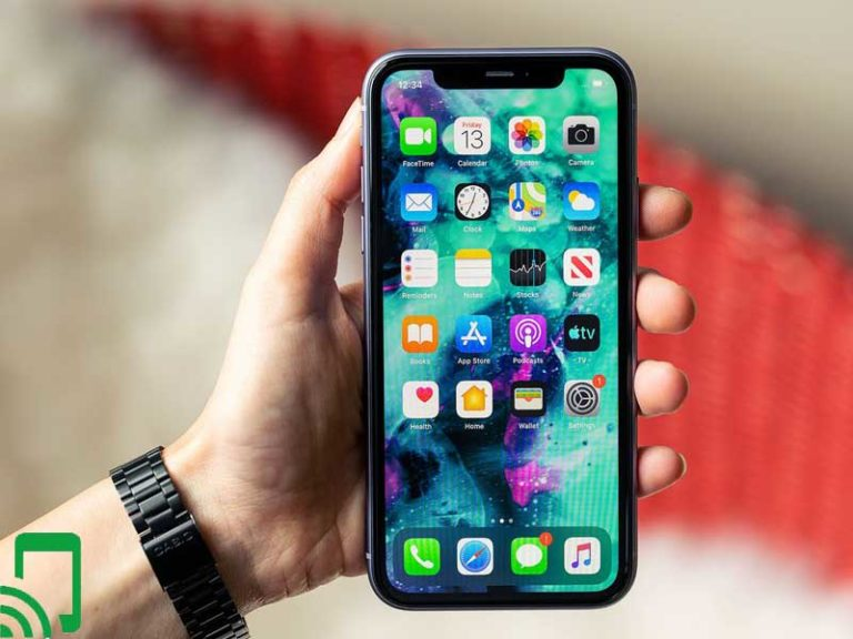 How to Get iPhone 11 no credit check