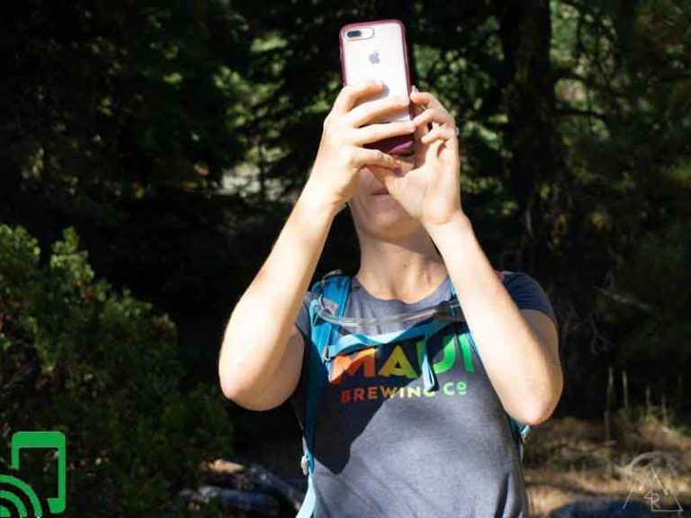 The 7 Best Cell Phone Signal Booster for Camping